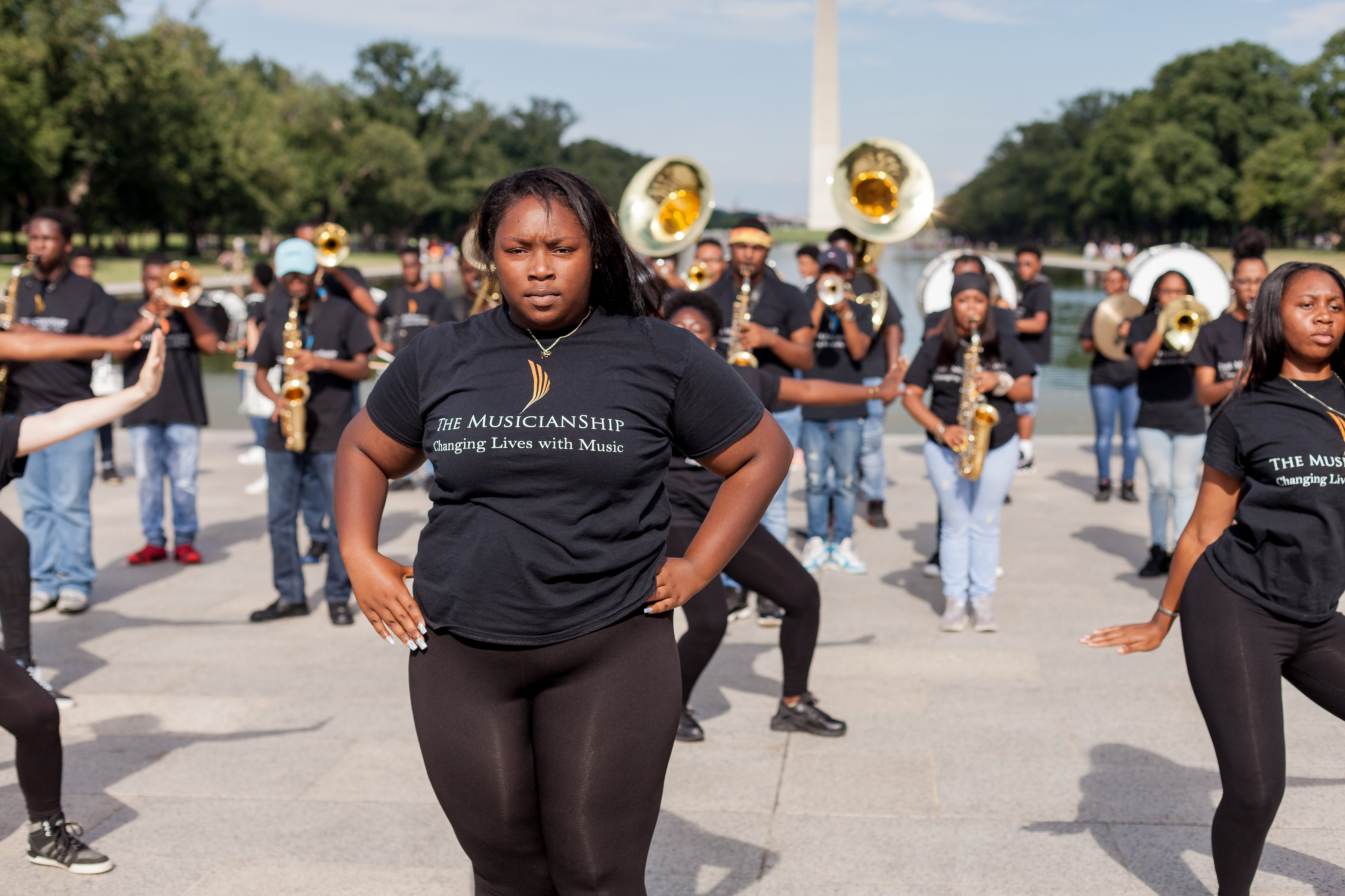 WYC at the National Mall 2.jpg
