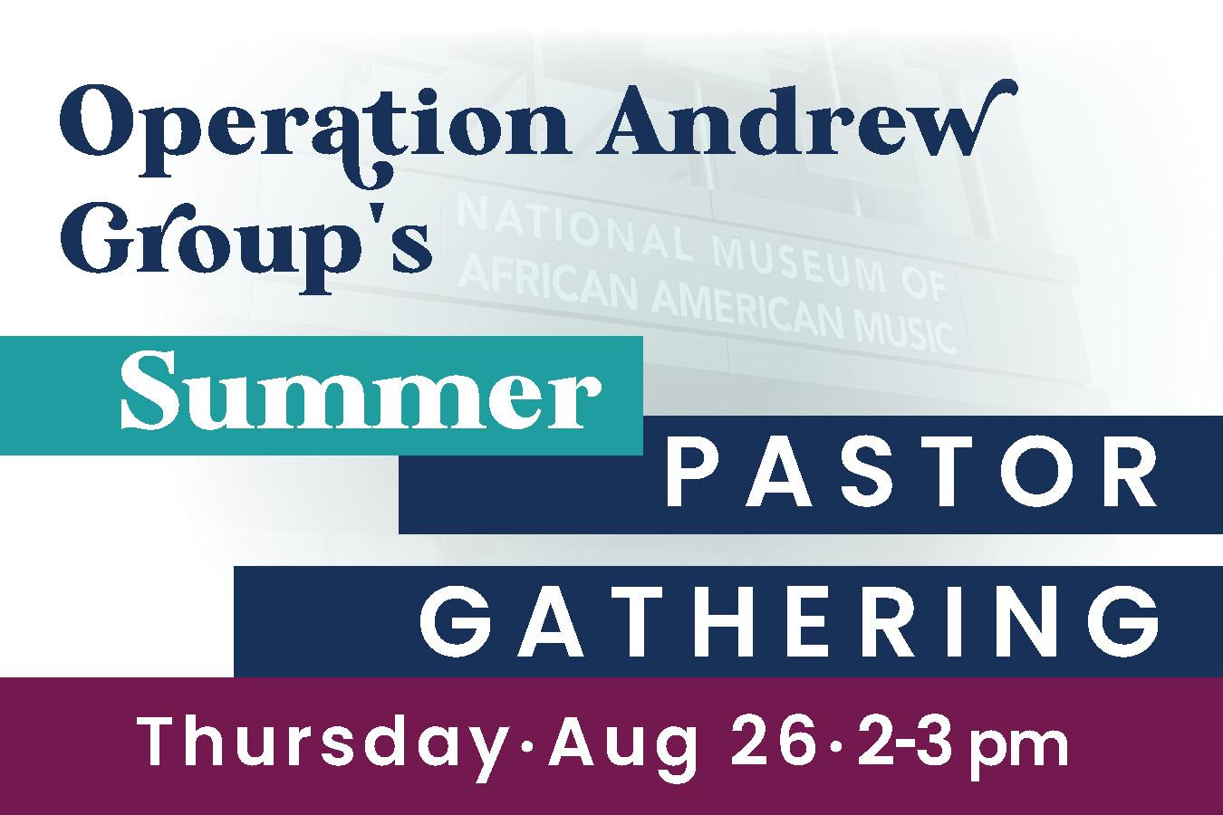 PE: 2021 Summer Pastor Gathering-RSVP Header.jpg