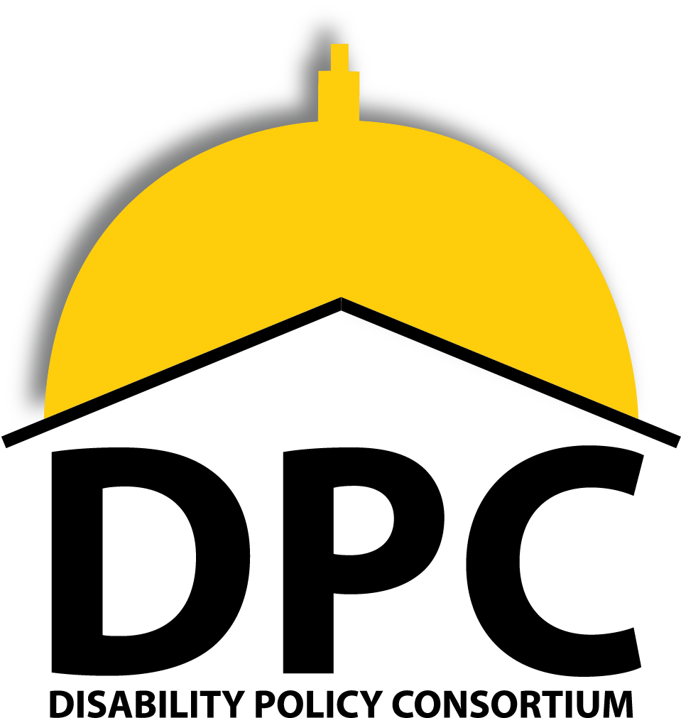DPC_LOGO.jpg