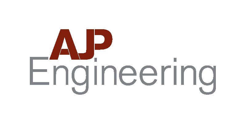 AJP Engineering Logo_color.png