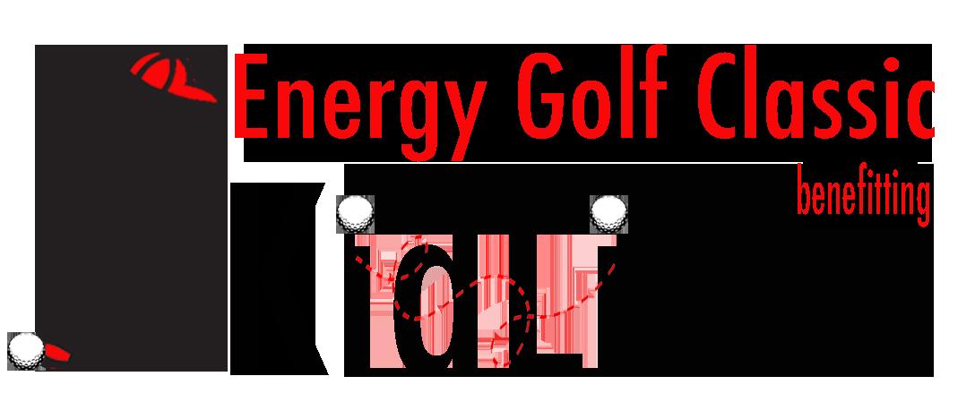 Kidlinks Golf Classic Logo.png
