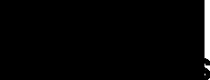 CanalShores-logo-black.png