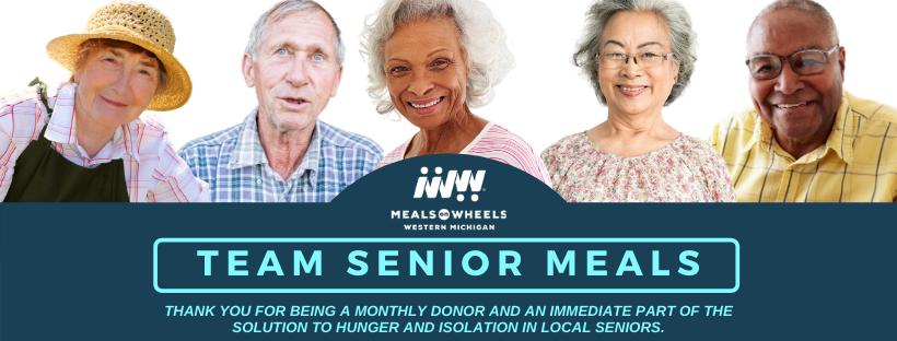 team senior meals header.png