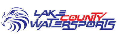 Lake County Water Sports