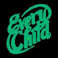EC logo small.png