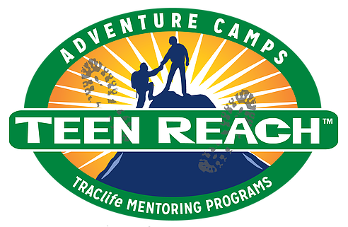 Teen Reach Punched out Logo.png