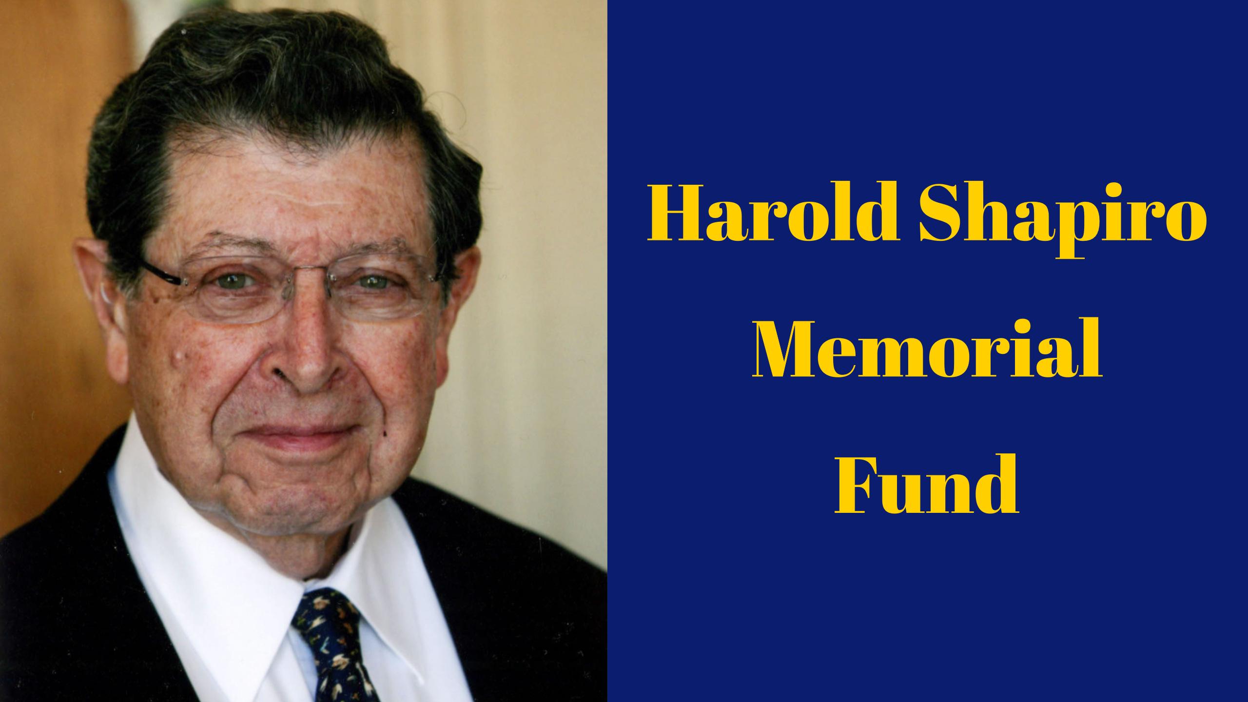 Shapiro Fund-4.jpg