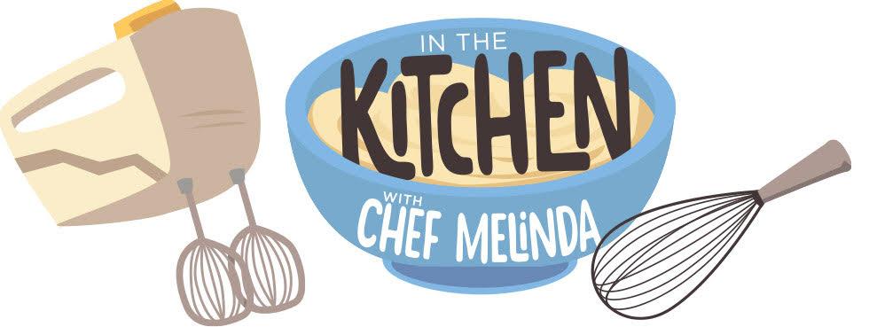 Kitchen-calendar.jpg