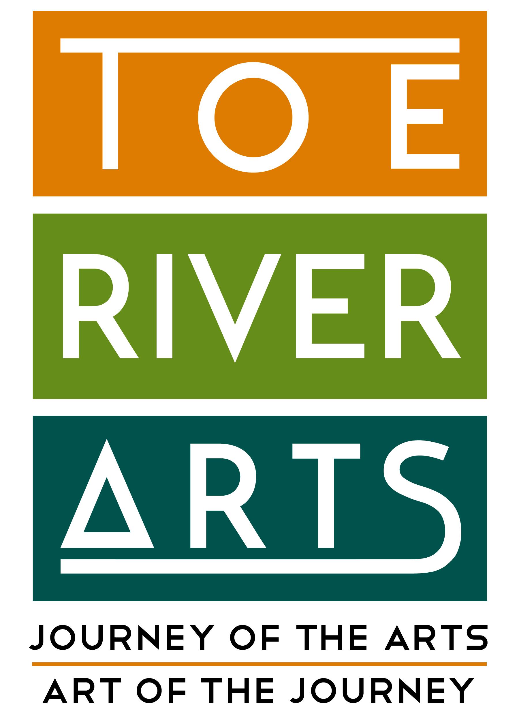 TRA_Logo_Color_RGB.jpg