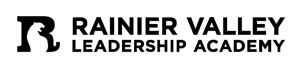 RVLA_Logo_Horizontal_Black_RGB_forDigital.png