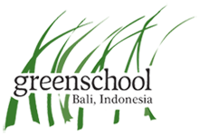 greenschool_logo