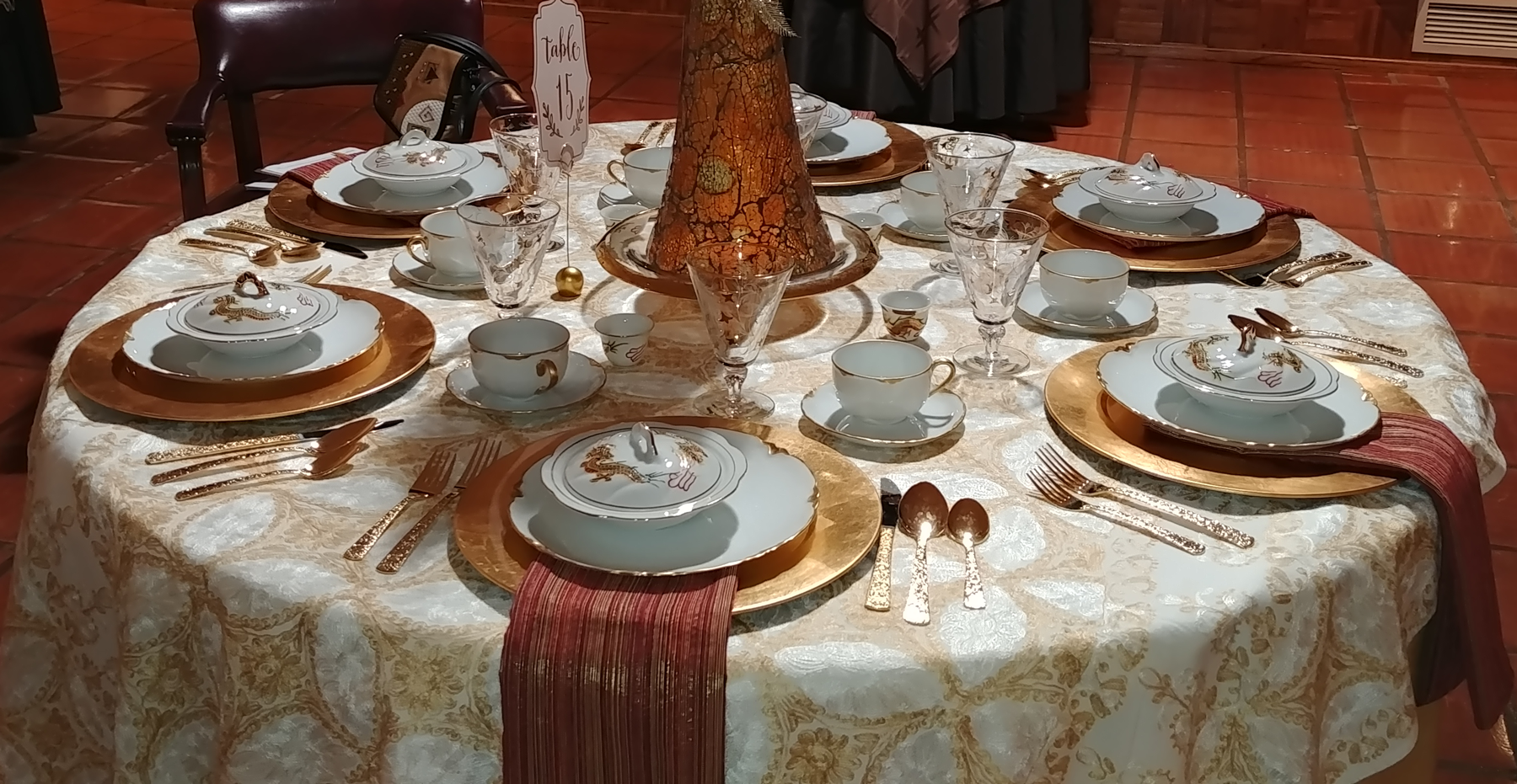 New-Tablescapes-Image.png