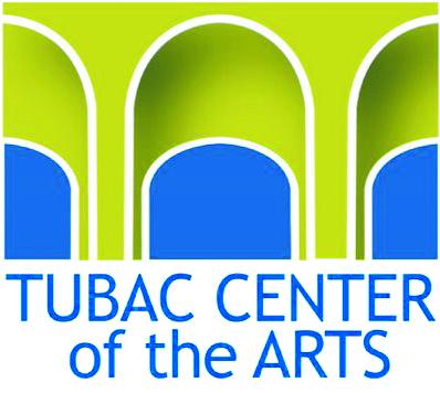 TCA_Logo_CMYK.jpg
