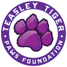 TeasleyPAWS_Logo-135.png