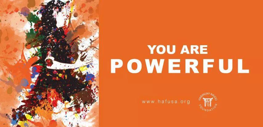 Harmony Aikido You are Powerful Campaign.jpg
