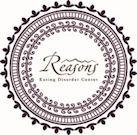 Reasons Circle Logo