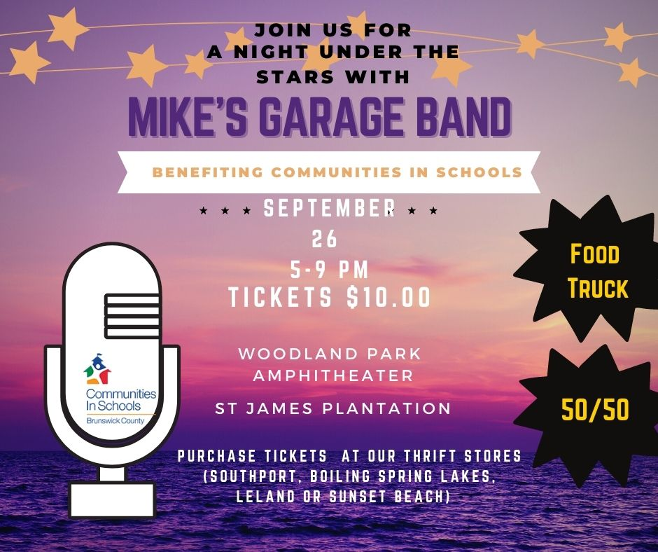 Copy of Mike's garage band - purchase tickets here (1).jpg