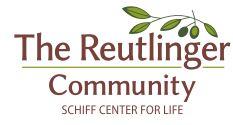 Reut Schiff Logo.JPG