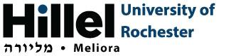 Rochester New Logo