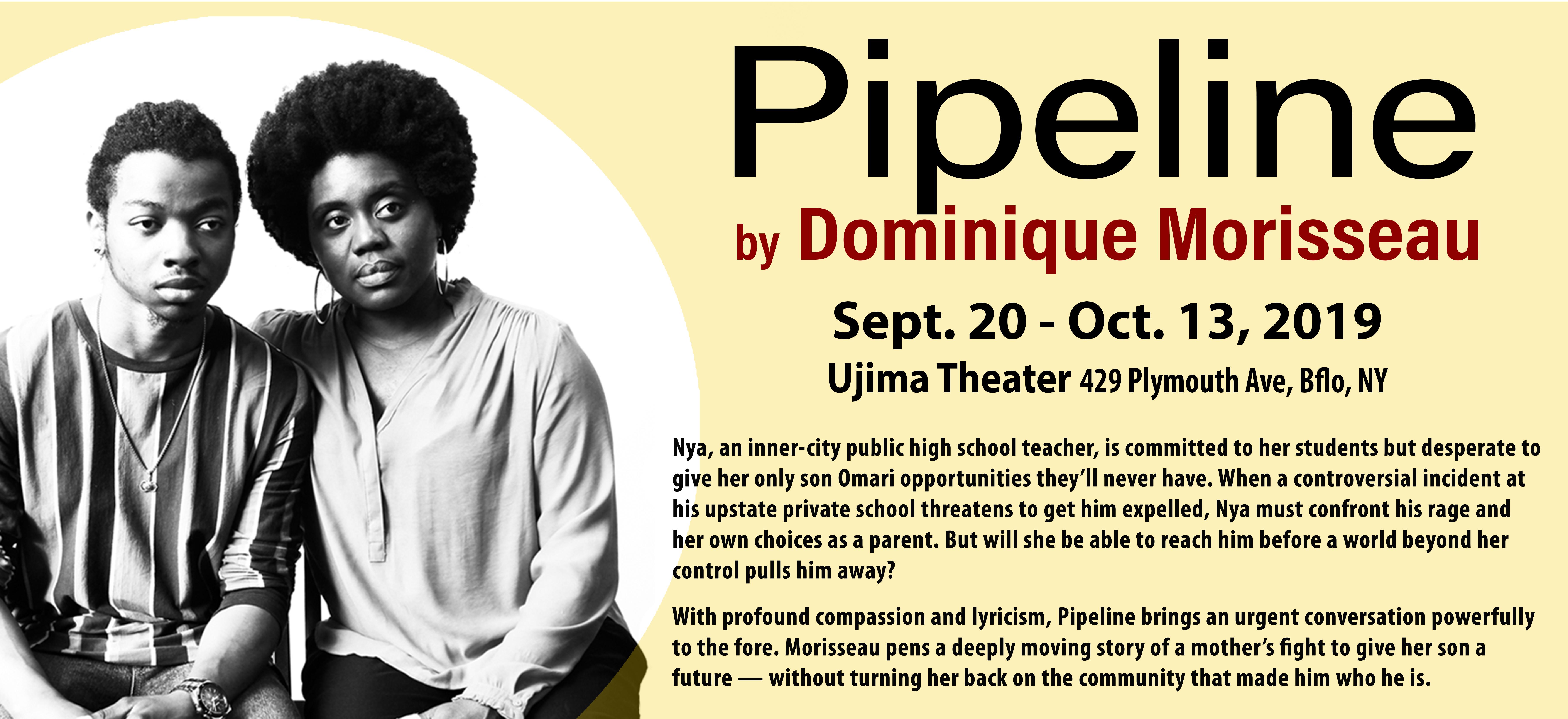 Pipeline donation banner.jpg