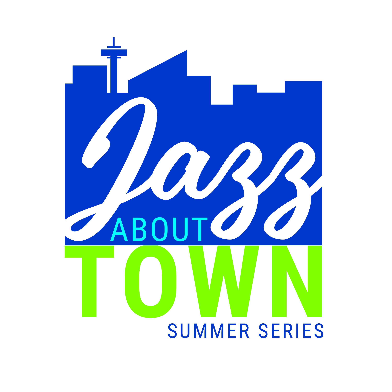 JNS_JazzAboutTown_Logo_4.22_PRINT-01.jpg