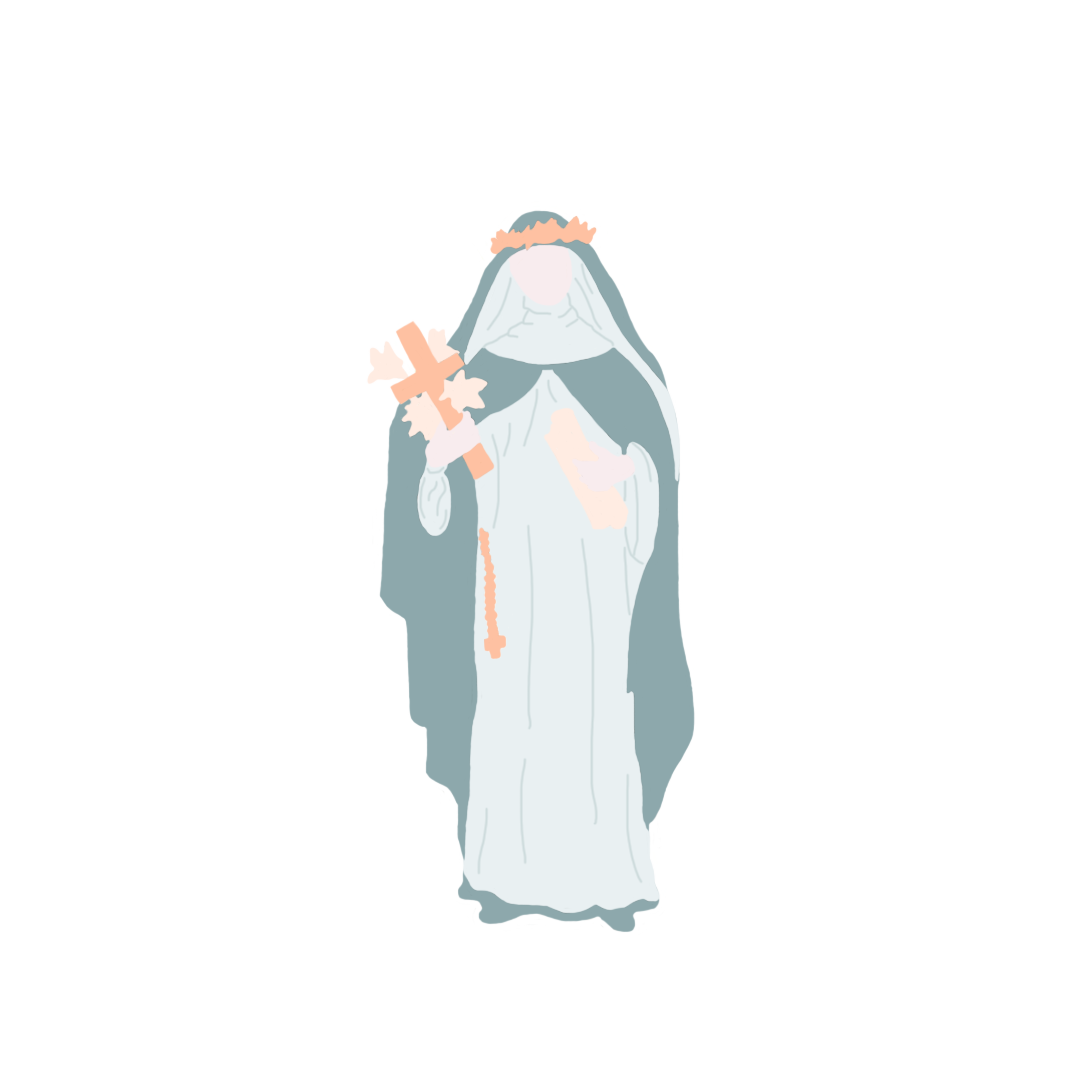 St. Catherine of Siena.png