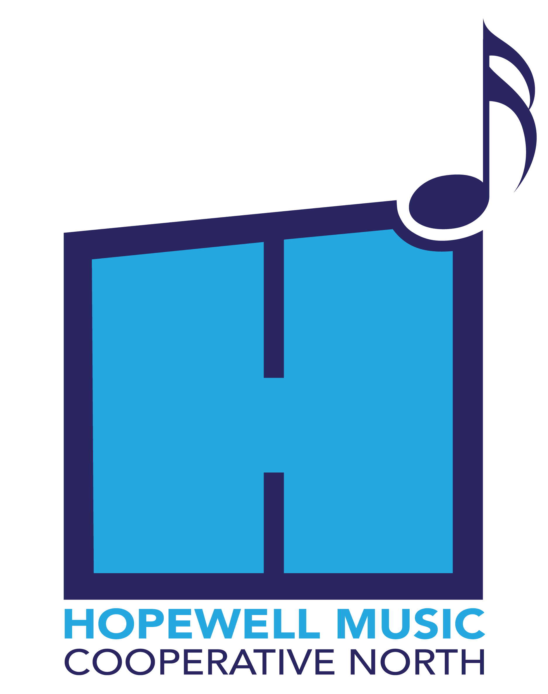 Hopewell Small Logo