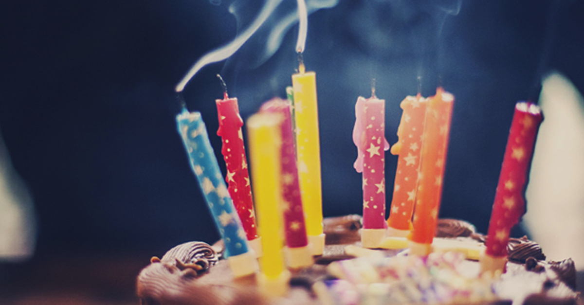 blown out candles.jpg