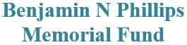 BNP Memorial Fund Logo.jpg