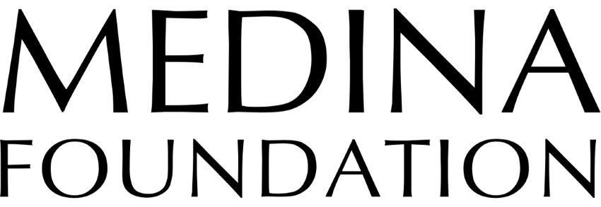 Medina stacked logo.jpg