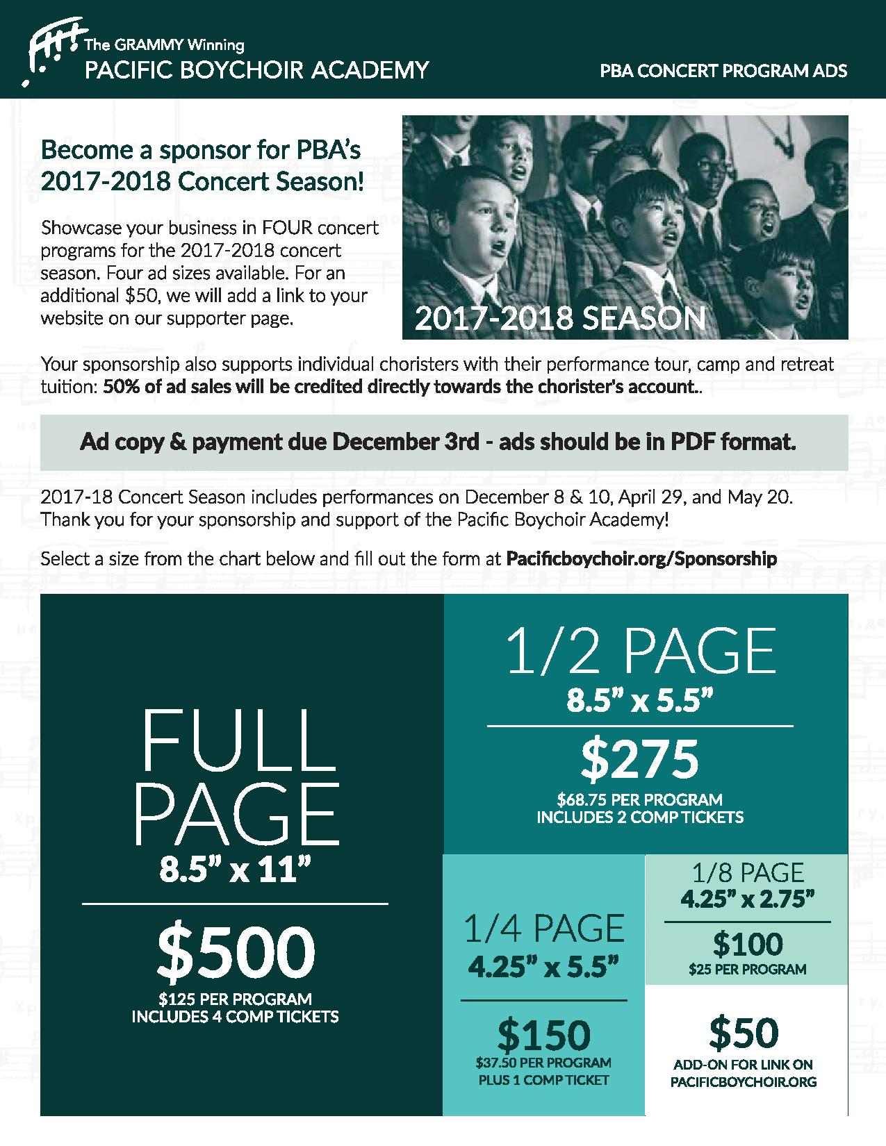 PBA_programAds_v3_lowres (1)-page-001.jpg