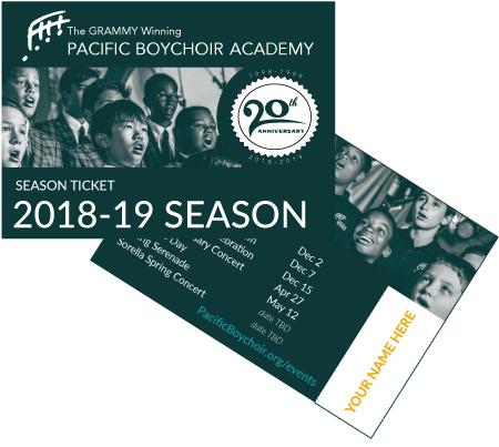 form_PBA_season_2018-19.jpg