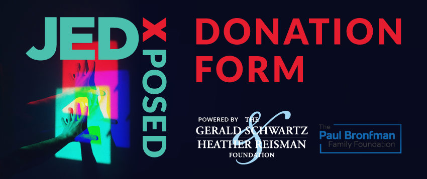 Donation_Form_BannerImage.png