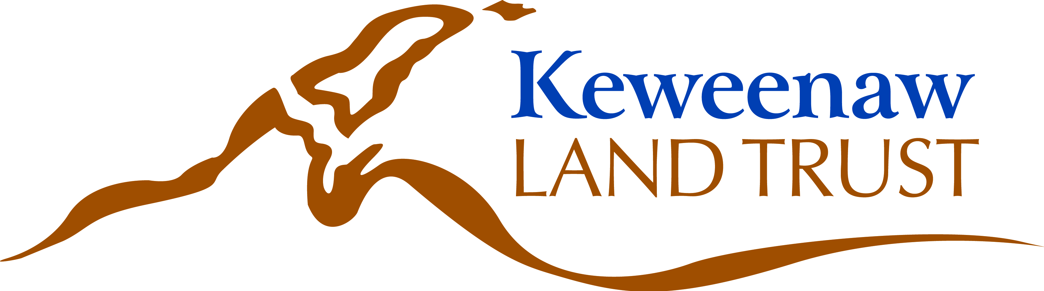 KLT Color Test Logo