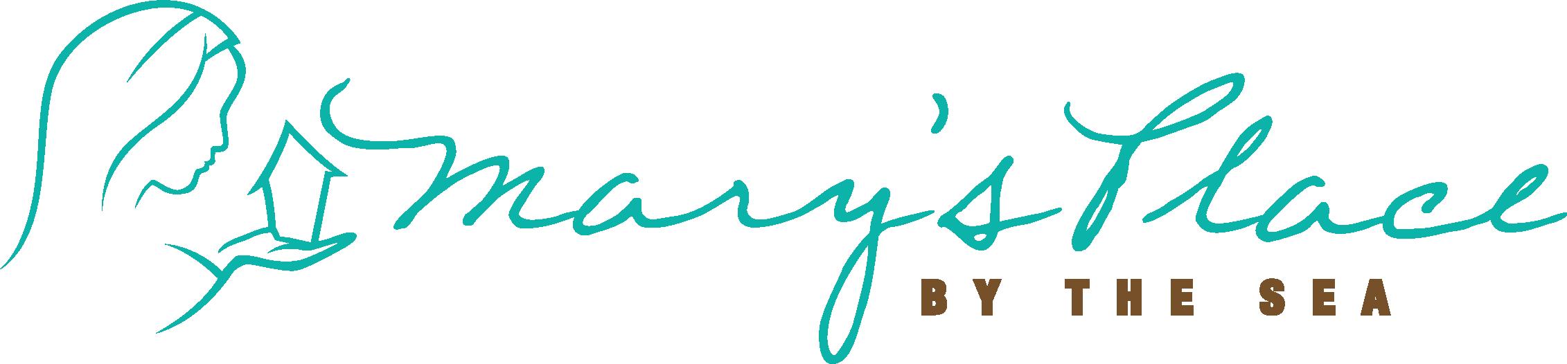 mpbts-logo-standard-2019 (4).png