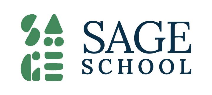 s-logo-primary-01.jpg