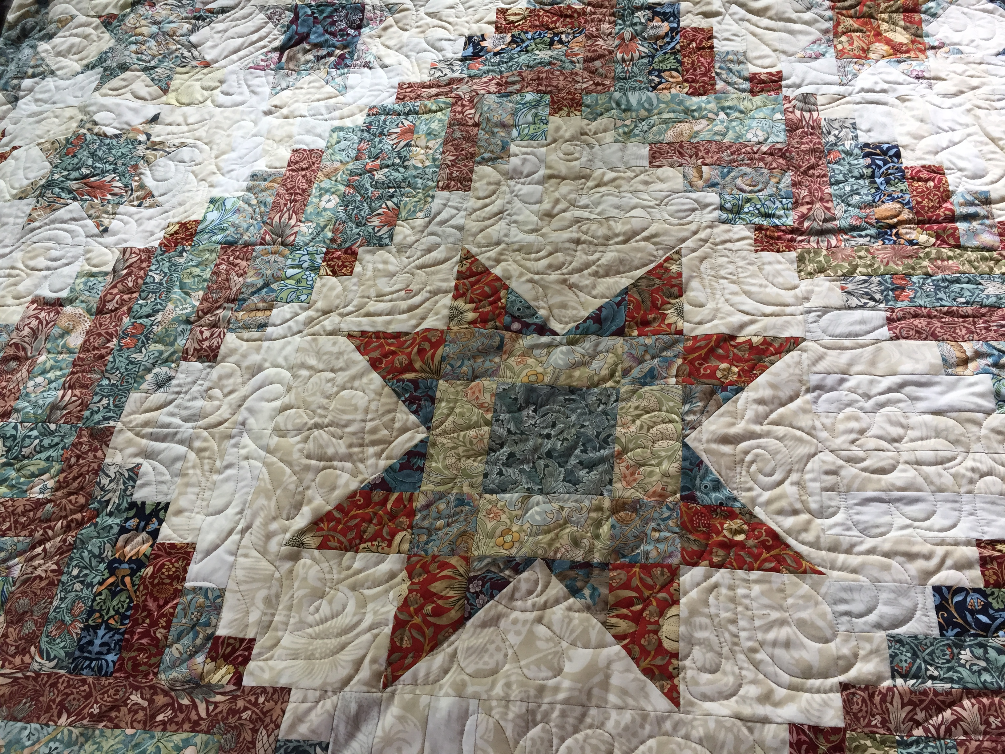 2020 sale quilt center star.JPG