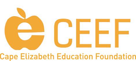 CEEF-New-Logo.jpg