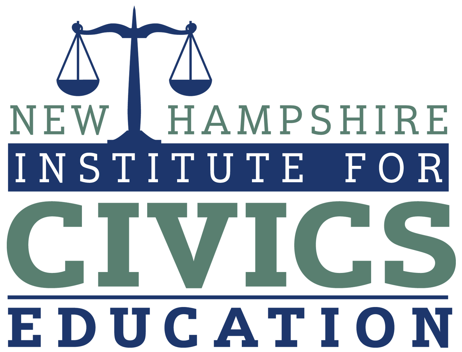 NH Civics Logo.jpg