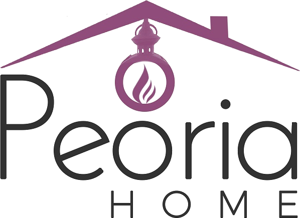 Peoria-Home-logo.PNG
