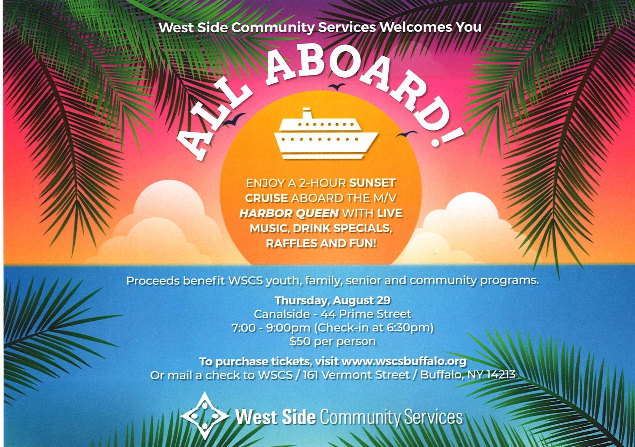 2019 all aboard invite.jpg
