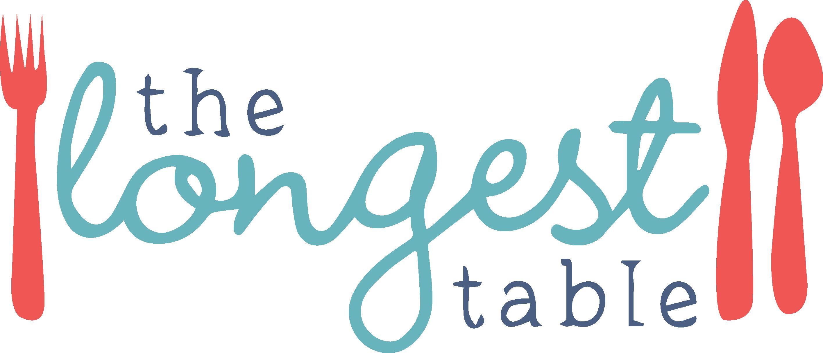 The Longest Table img2.jpg