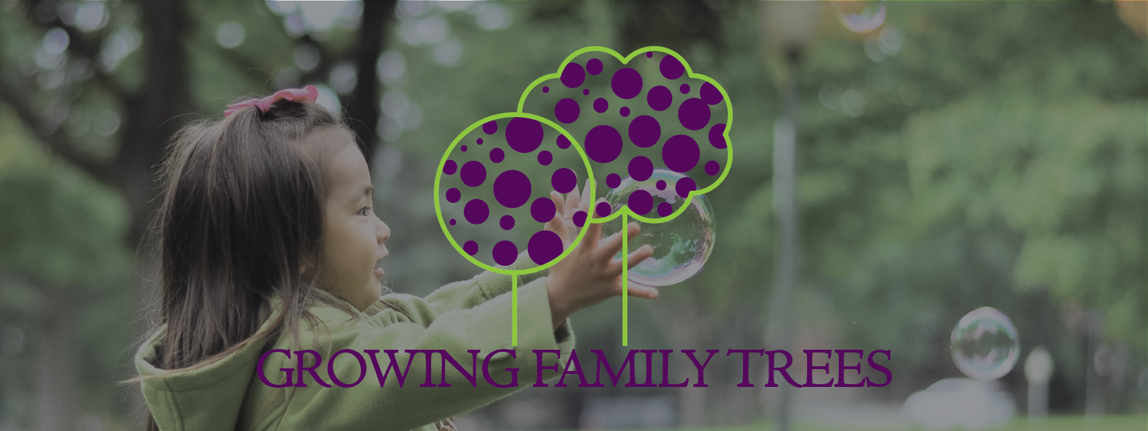 Growing Family Trees Cover-01.png