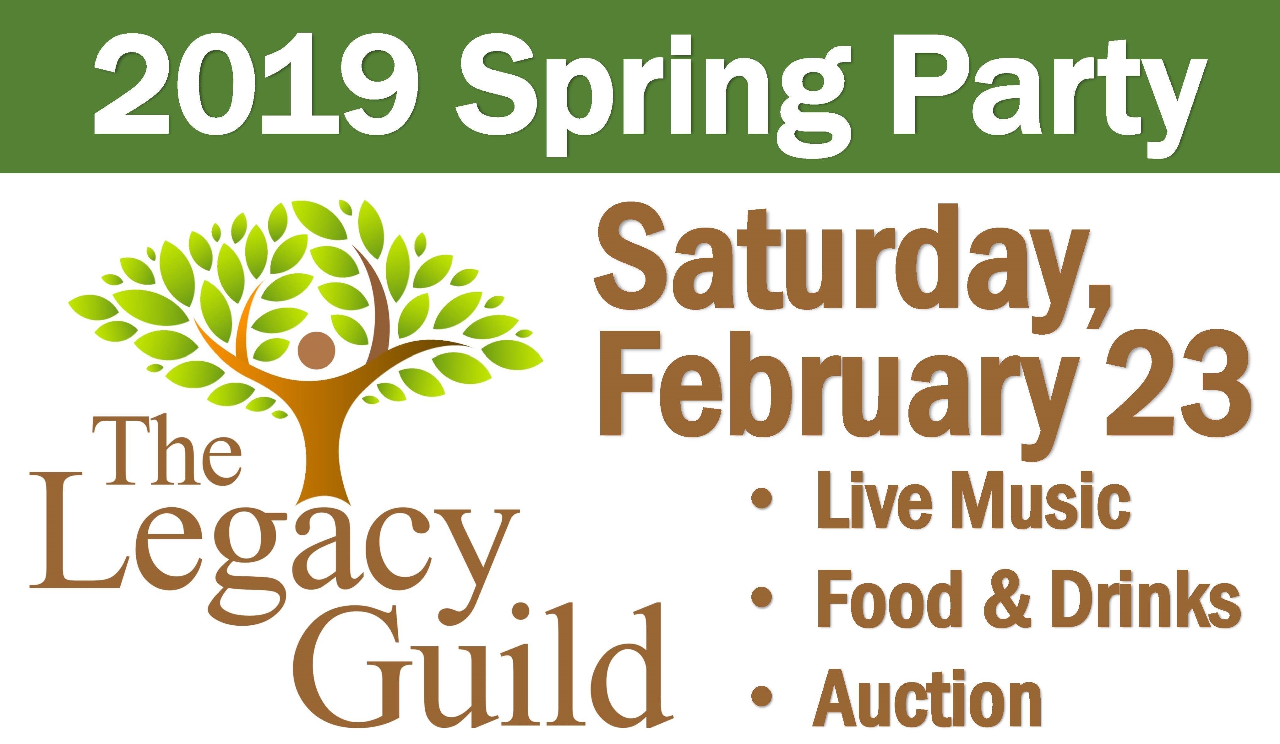 2019 Legacy Guild Spring Party Yard Sign with no bottom.jpg