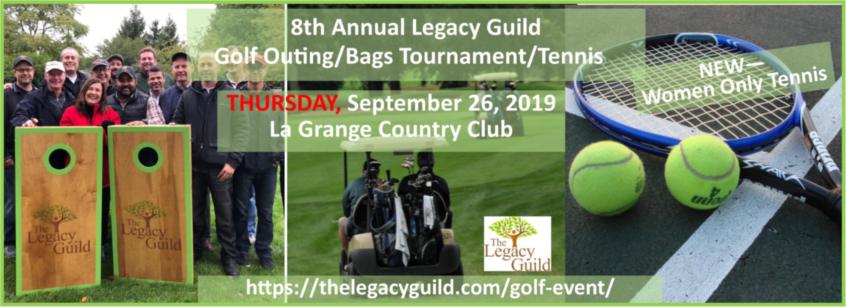 Banner NEW bags golf tennis 2019.jpg