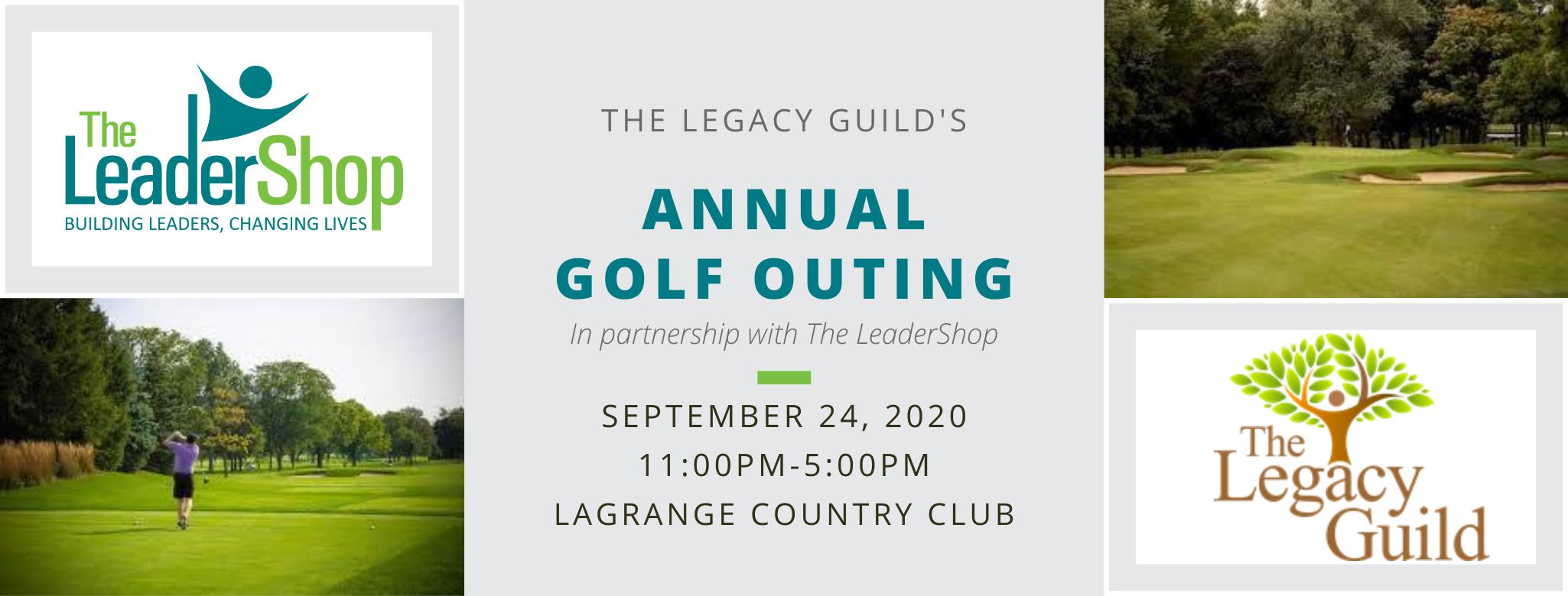 golf banner 2020 by leadershop.png