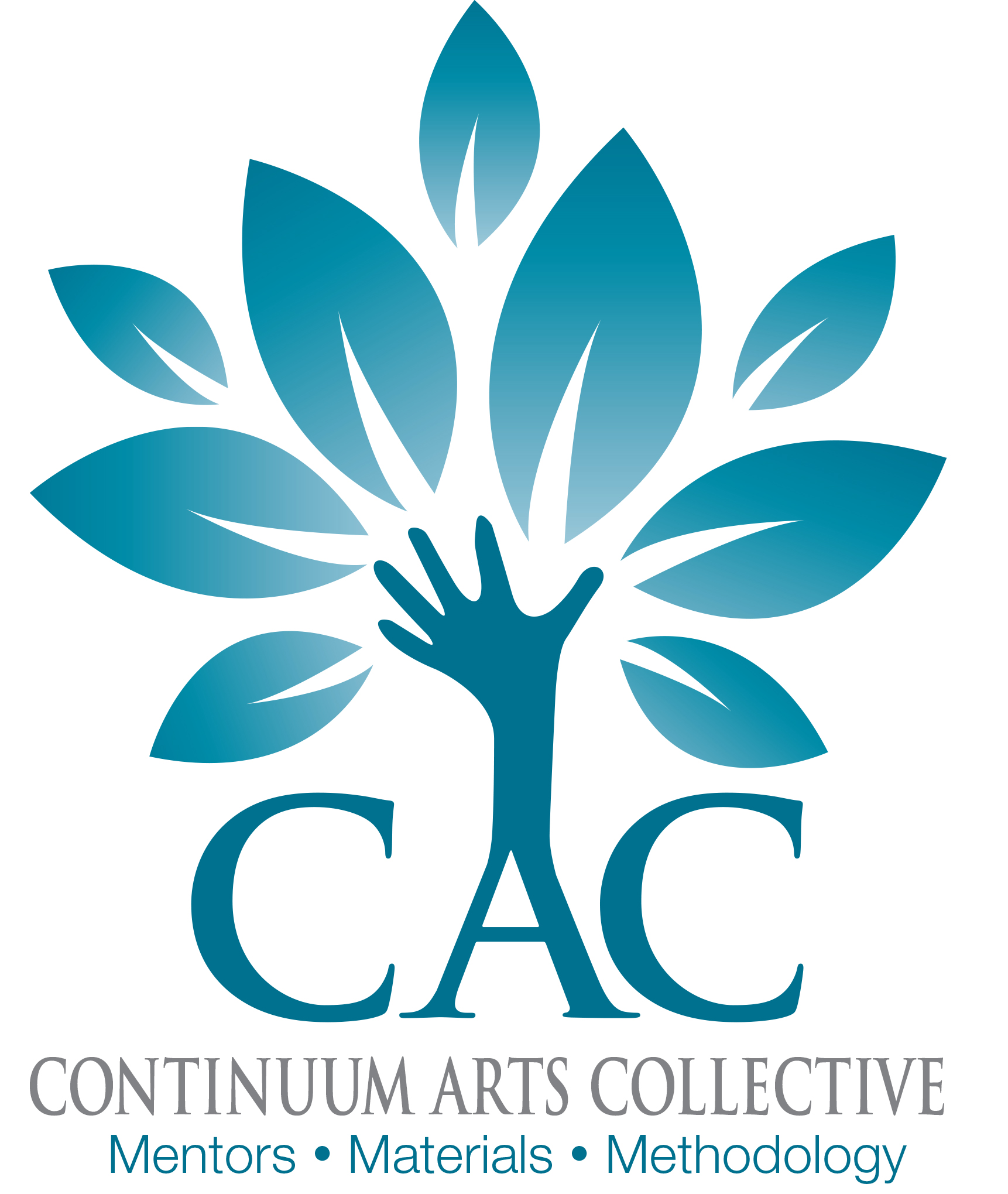 cac_logo_final.jpg