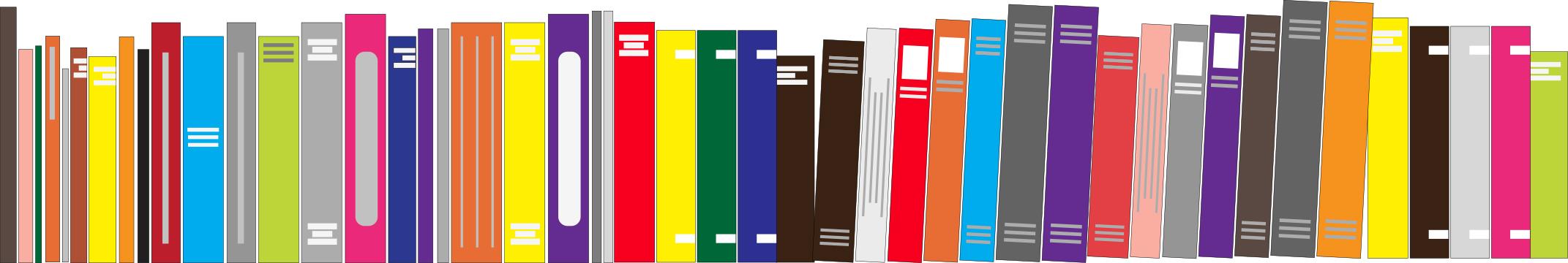 Book_Art (1).jpg