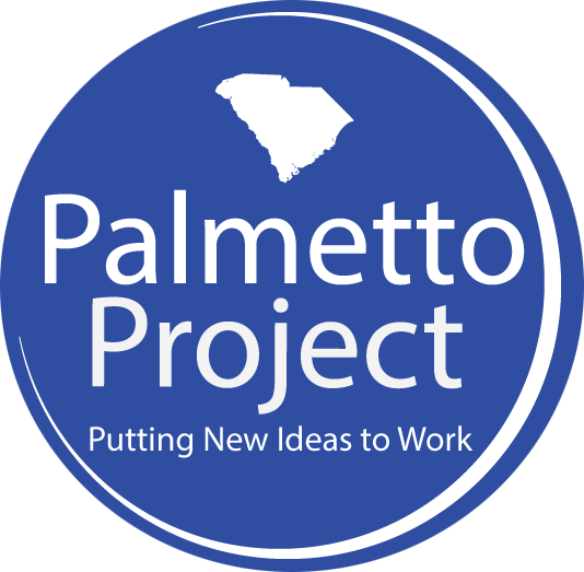 palmetto_project_blue_circle.png