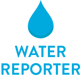 logo--WaterReporter--Stacked.png